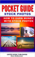 Pocket Guide: Stock Photos – How To Earn Money With Stock Photos - Steve McNewman