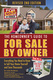 The Homeowner's Guide to For Sale By Owner - Jackie Bondanza