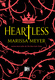 Heartless - Marissa Meyer