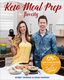 Keto Meal Prep by FlavCity - Bobby Parrish, Dessi Parrish