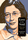 Love in the Void - Simone Weil