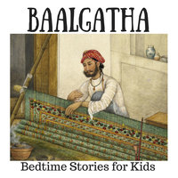 Best of Baalgatha-5 - Panchatantra,Vishnu Sharma