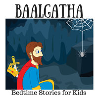 Best of Baalgatha-11 - Panchatantra,Vishnu Sharma