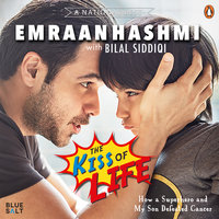 The Kiss of Life - Emraan Hashmi