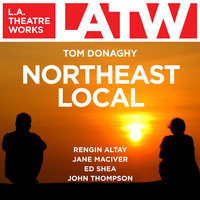 Northeast Local - Tom Donaghy