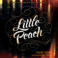 Little Peach - Peggy Kern