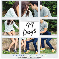 99 Days - Katie Cotugno