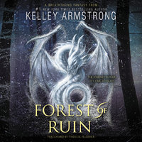 Forest of Ruin - Kelley Armstrong