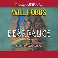 Beardance - Will Hobbs