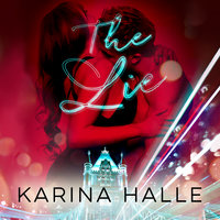 The Lie - Karina Halle