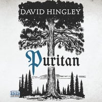 Puritan - David Hingley
