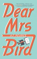 Dear Mrs Bird - AJ Pearce