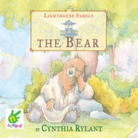 The Bear - Cynthia Rylant