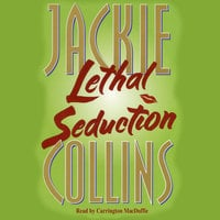 Lethal Seduction - Jackie Collins