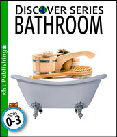 Bathroom - Xist Publishing