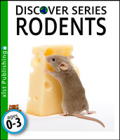 Rodents - Xist Publishing