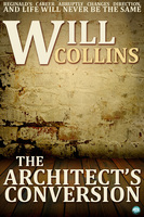 The Architect's Conversion - Will Collins