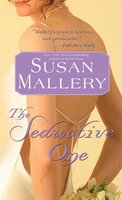 The Seductive One - Susan Mallery