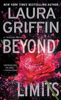 Beyond Limits - Laura Griffin