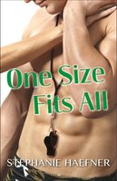 One Size Fits All - Stephanie Haefner