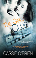 The Girls' Club - Cassie O'Brien