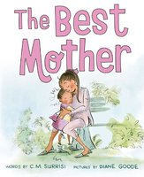 The Best Mother - Cynthia Surrisi