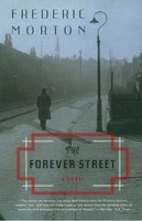The Forever Street - Frederic Morton