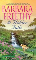 At Hidden Falls - Barbara Freethy