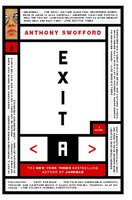 Exit A - Anthony Swofford