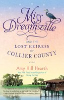Miss Dreamsville and the Lost Heiress of Collier County - Amy Hill Hearth