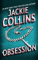 Obsession - Jackie Collins
