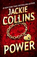 Power - Jackie Collins