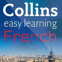 French Easy Learning Level 1 - Rosi McNab