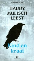 Kind en kraai - Harry Mulisch