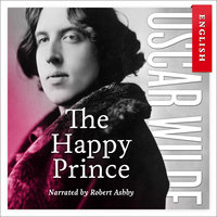 The Happy Prince - Oscar Wilde