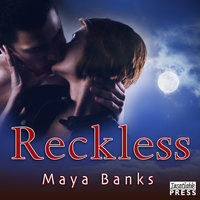 Reckless - Maya Banks