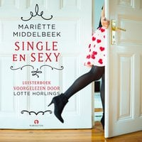 Single en sexy - Mariette Middelbeek