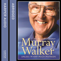 Murray Walker - Murray Walker