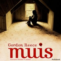 Muis - Gordon Reece