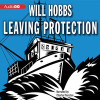 Leaving Protection - Will Hobbs