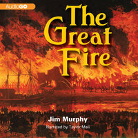 The Great Fire - Jim Murphy