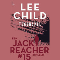 Tegenspel - Lee Child
