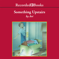 Something Upstairs - Avi