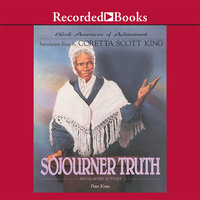Sojourner Truth - Peter Krass