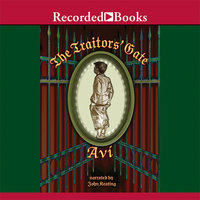 The Traitors' Gate - Avi