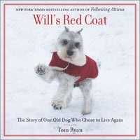 Will's Red Coat - Tom Ryan