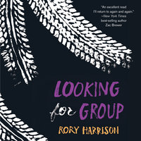 Looking for Group - Rory Harrison