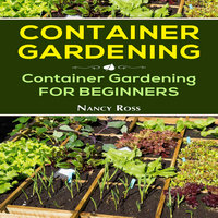 Yogi comes to camp waterlogg audioboek joe bevilacqua storytel - Container gardening for beginners practical tips ...