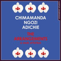 The Arrangements - Chimamanda Ngozi Adichie