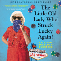 The Little Old Lady Who Struck Lucky Again! - Catharina Ingelman-Sundberg